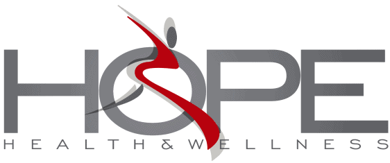 Chiropractor in West Palm Beach   Chiropractic Health & Wellness